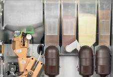 BrioUp_Necta_coffee_machine_Technologies