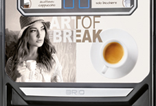 BrioUp_Necta_coffee_machine_design