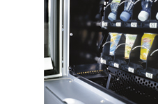 Necta_Snakky_Vending_machine_snack_dispenser_technologies