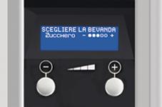 Vending_Machine_Necta_Kikko_Max_caffè_Electronics