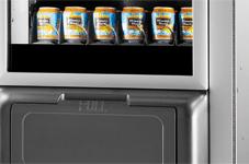 Vending_Melodia_SL_Necta_snack_food_dispenser_Electronics