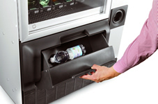 Vending_machine_Melodia_Necta_snack_dispenser_Delivery