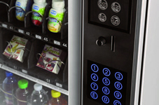 Vending_machine_Melodia_Necta_snack_dispenser_Interface