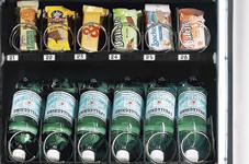 Vending_machine_Minisnakky_Necta_snack_dispenser_cans