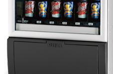 Vending_machine_Minisnakky_Necta_snack_dispenser_delivery