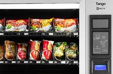 Vending_machine_Tango_Necta_snack_food_dispenser_capacity