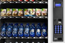 Vending_machine_Tango_Necta_snack_food_dispenser_interface
