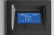 Vending_machine_coffee_Opera_Necta_Electronics