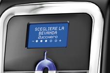 Vending_machine_coffee_Solista_Necta_Electronics
