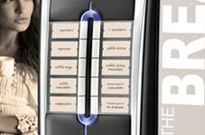 Vending_machine_coffee_Solista_Necta_interface
