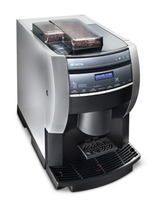 Koro-Espresso